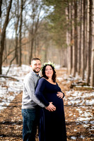 3-1-20_Kristy and Trey Maternity Session