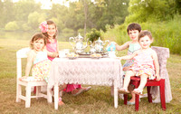 7-23-16_Herr Family Tea Party Session