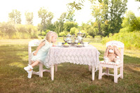 7-23-16_Sample Family Tea Party Session Final