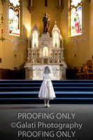 4-12-17_Journey  Moor First Communion Proofing