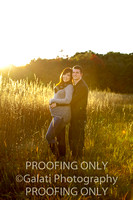 10-14-16_Pickle Maternity Session