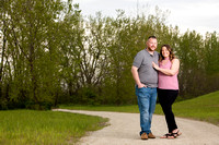 4-30-17_Chelsea and Glen Engagement Session