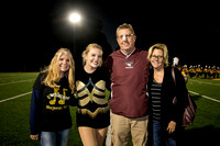 9-8-17_Sylvania Northview HS Marching Band Senior Night