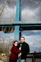 11-25-17_Jessie and Rob Engagement Session