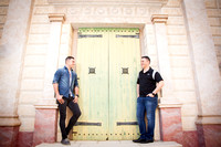 10-16-16_Anthony and Mike Engagement Session